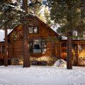 log-cabin-1594361_640